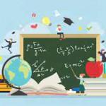 Nhiệm vụ Năm học 2021-2022
